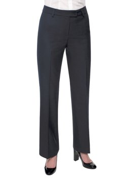Women's Trouser Alteration